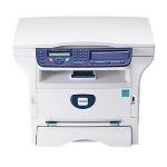 Xerox Phaser 3100 MFP
