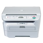 Brother DCP-7030R