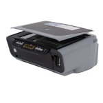 Canon PIXMA MP180