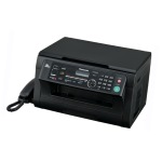 Panasonic KX-MB2020